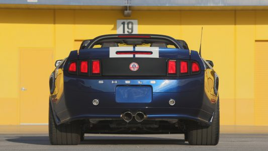 shelby-gt350-convertible10-1