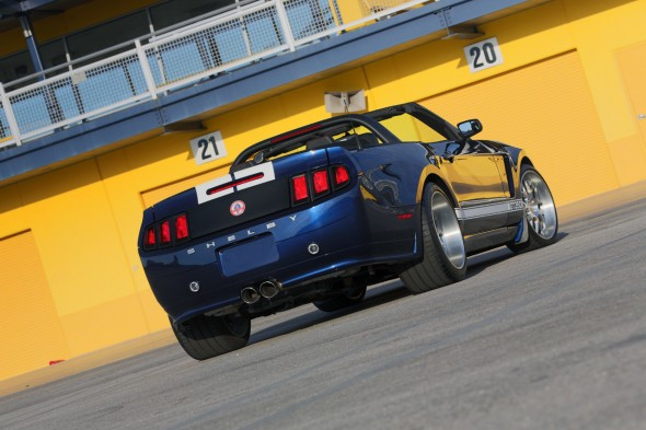 shelby-gt350-convertible11-1