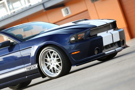 shelby-gt350-convertible18-1