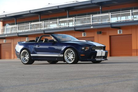 shelby-gt350-convertible19-1
