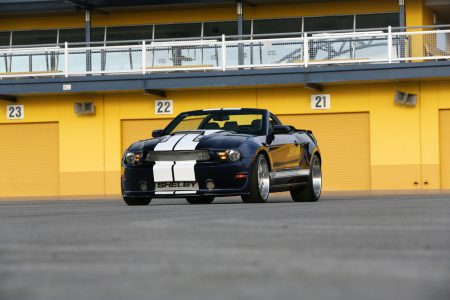 shelby-gt350-convertible2-1