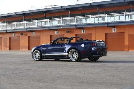 shelby-gt350-convertible20-1