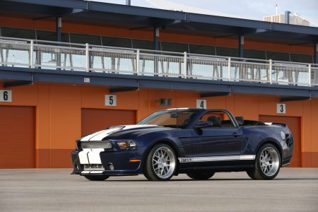 shelby-gt350-convertible25-1
