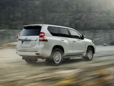 toyota-land-cruiser-2014-15