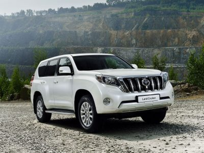 toyota-land-cruiser-2014-6