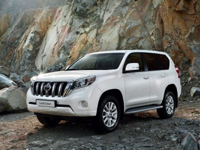 toyota-land-cruiser-2014-7