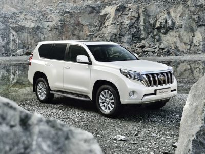 toyota-land-cruiser-2014-8