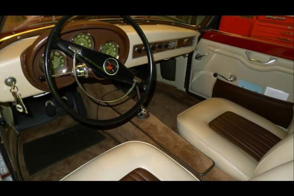 1960-Lancia-Appia-GTE-Zagato-23[3]