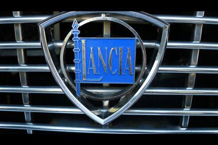 1960-lancia-appia-gte-zagato-123