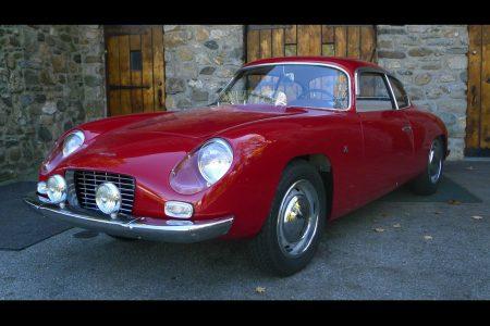 1960-lancia-appia-gte-zagato-13