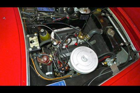1960-lancia-appia-gte-zagato-133