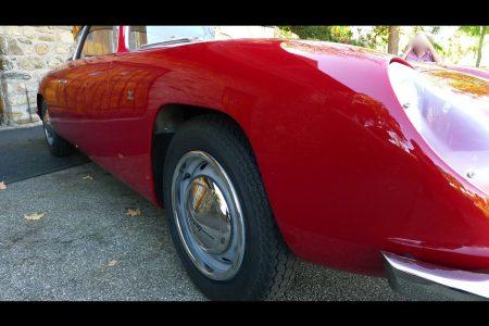 1960-lancia-appia-gte-zagato-193