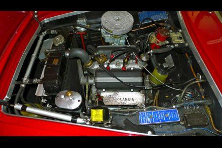 1960-lancia-appia-gte-zagato-203