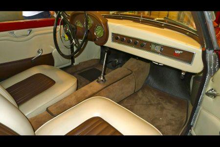 1960-lancia-appia-gte-zagato-213