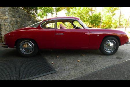1960-lancia-appia-gte-zagato-23