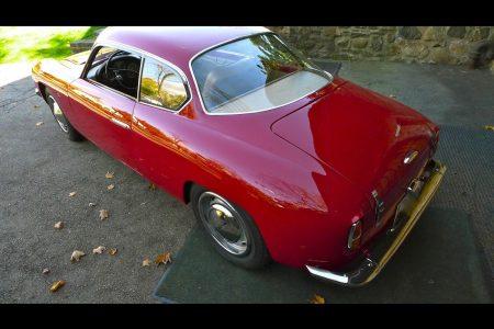 1960-lancia-appia-gte-zagato-33