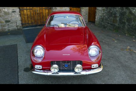 1960-lancia-appia-gte-zagato-63