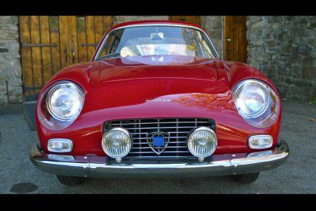1960-lancia-appia-gte-zagato-73