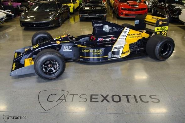 1992-Minardi-F1-Racer-19[2]