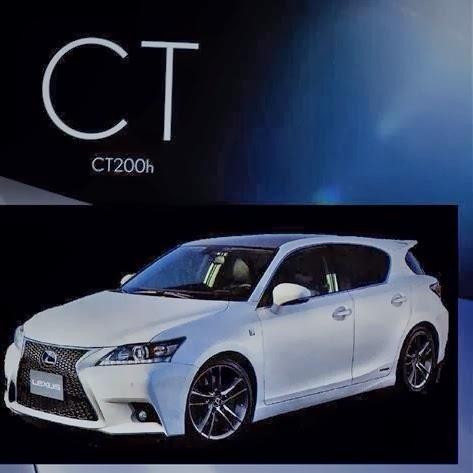 2014-Lexus-CT200h-facelift-leaked