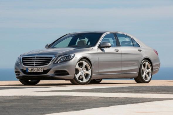 2014-Mercedes-Benz-S550