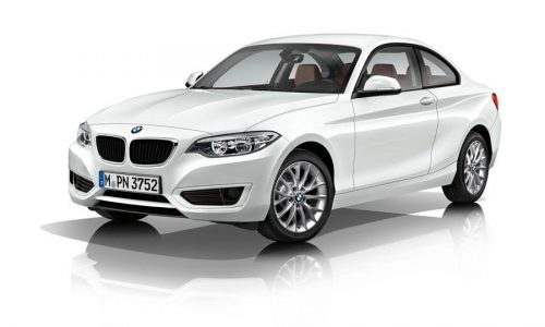 2014-bmw-2-series-coupe-162