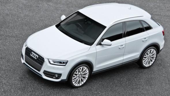 A-Kahn-Audi-Q3-1[4]