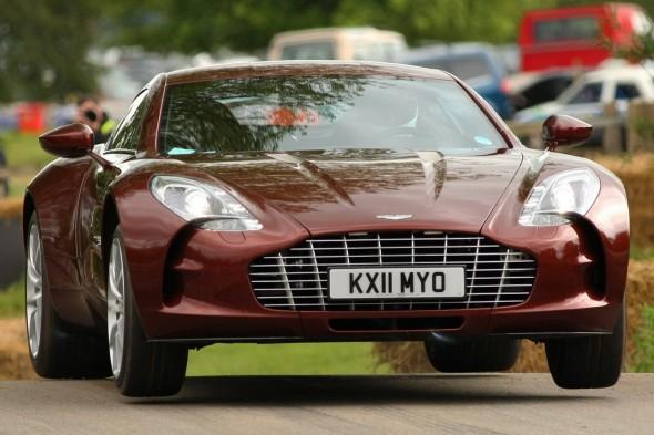 Aston-Martin-2[2]