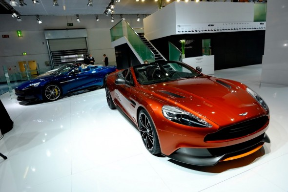 Aston-Martin-8[2]