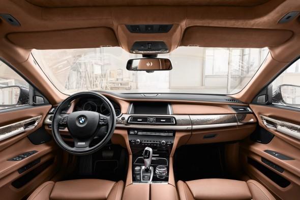 BMW Individual 760Li Sterling-11[2]