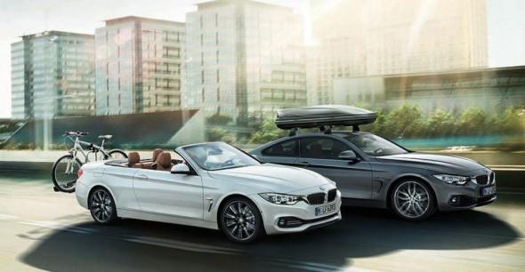 BMW-Serie-4-Cabrio-1