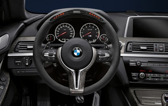 BMW_M5_M6_Performance_Parts_22-1024x647