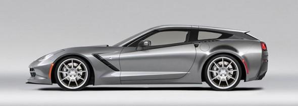Corvette_C7_Chevrolet_Calaway_1