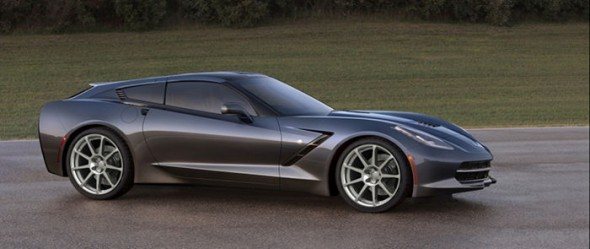 Corvette_C7_Chevrolet_Calaway_2