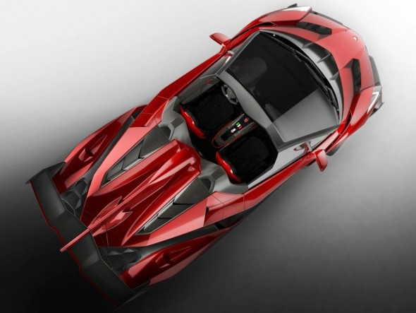 Lamborghini-Veneno-Roadster-3[6]