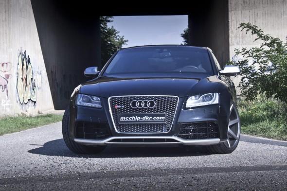 McChip-DKR-Audi-RS5-1