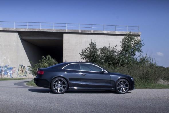 McChip-DKR-Audi-RS5-4