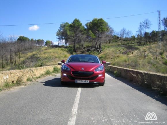Peugeot_RCZ_156_4232_wt