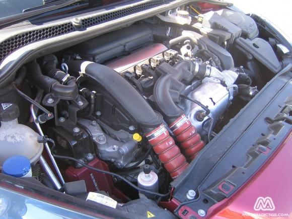 Peugeot_RCZ_156_4257_wt