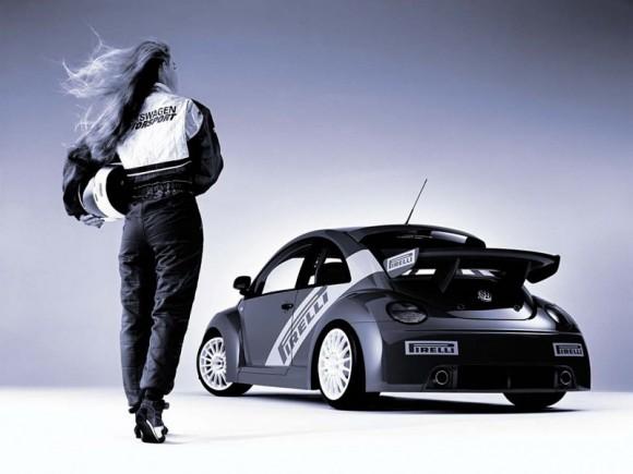 Volkswagen-Beetle-RSI-2001-2003-Photo-01--800x600