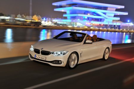 bmw-4-series-convertible221
