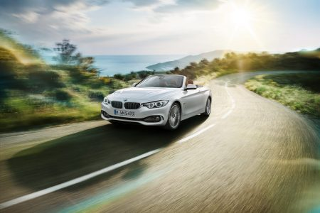 bmw-4-series-convertible322
