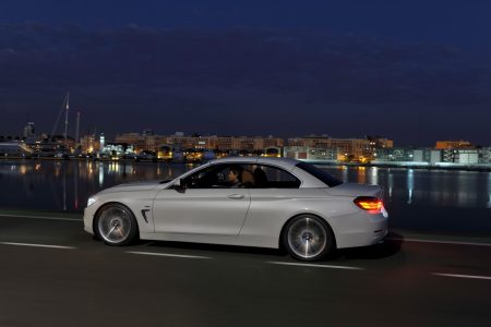 bmw-4-series-convertible423