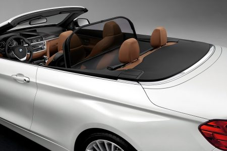 bmw-4-series-convertible5125