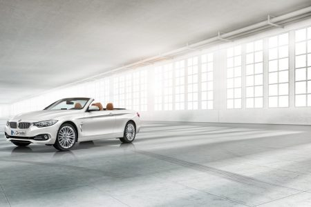 bmw-4-series-convertible5226
