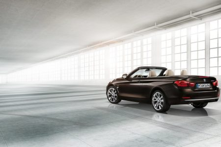 bmw-4-series-convertible5327