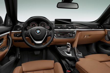 bmw-4-series-convertible57211