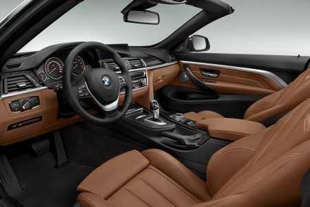 bmw-4-series-convertible61215