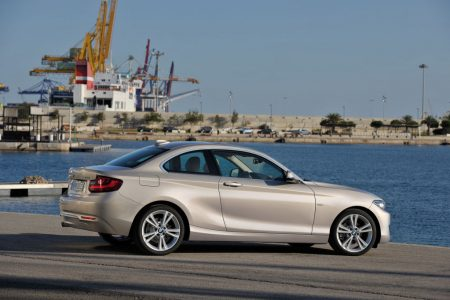 bmw-serie-2-coupe-m-02-1024x682