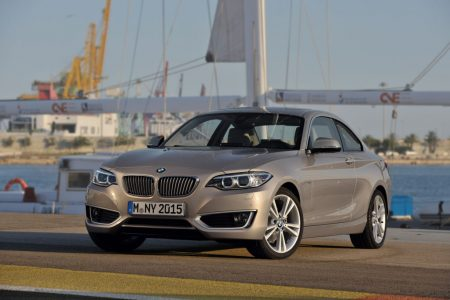 bmw-serie-2-coupe-m-06-1024x682